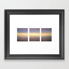 In the Next Life  Framed Art Print