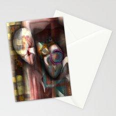 Trinity Jane Session Stationery Cards