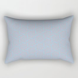 Aperture Rectangular Pillow