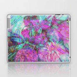Tye-Dye Abstract Laptop & iPad Skin
