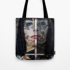 BLOODYMARY Tote Bag