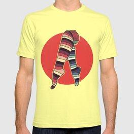 Ni Hachi T-shirt
