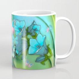 Spumoni Coffee Mug
