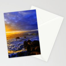 Sunshine VII Stationery Cards
