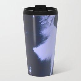 Gimme the Shivers Travel Mug