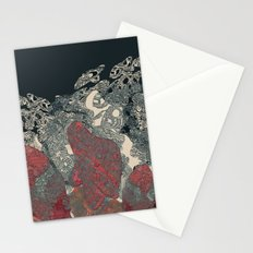Guess what! Stationery Cards