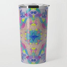 Inner Space 1 Travel Mug
