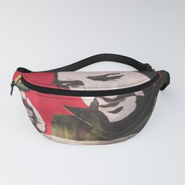 Che Fanny Pack