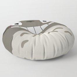 T0toro Floor Pillow