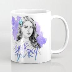 LDR 2014 Mug