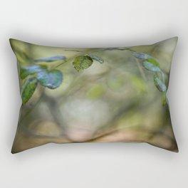 Tree of Life. Rectangular Pillow