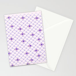 SURVEILANCE Stationery Cards