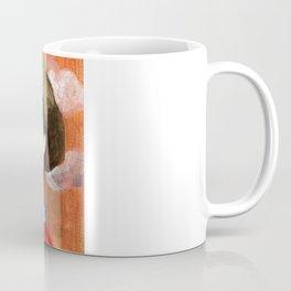 Le nuvole Coffee Mug