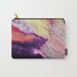 Hatchery Carry-All Pouch