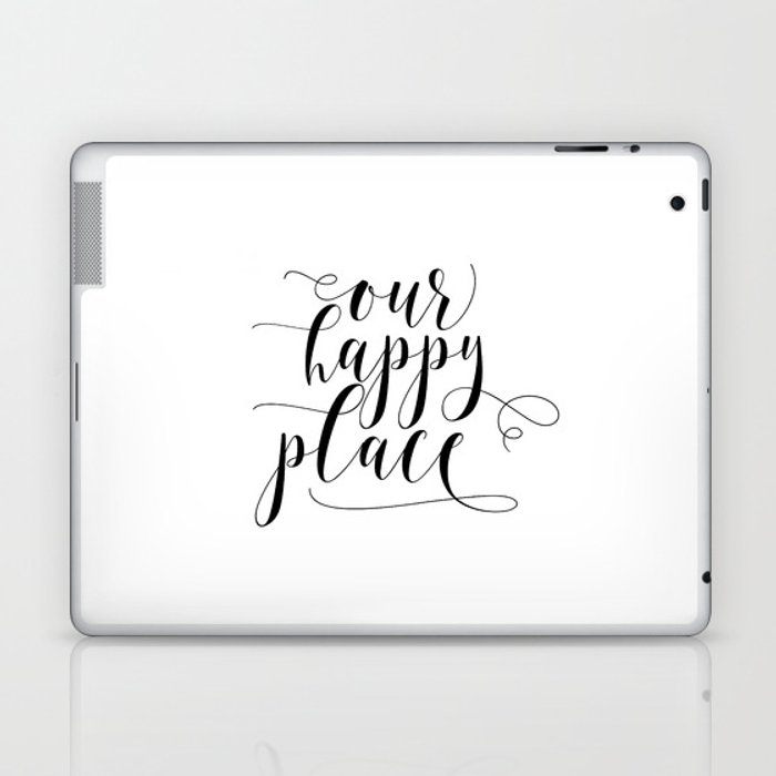 image relating to Farmhouse Printable identify Our Delighted Desired destination Printable, Farmhouse Printable, Our Joyful Destination Signal, Farmhouse decor Personal computer iPad Pores and skin as a result of nikolajovanovic
