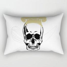 I LOVE BEING A CHEF DAD Rectangular Pillow