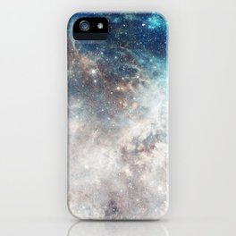 ε Kastra iPhone Case