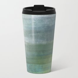 Meadow Dream Travel Mug