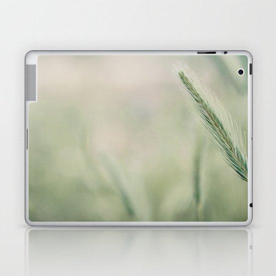 Espiga Laptop & iPad Skin