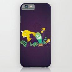 pandora's box iPhone 6s Slim Case