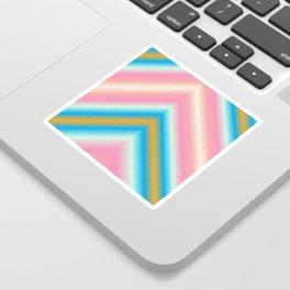 Nice Sticker