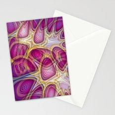 UNIT 33 Stationery Cards