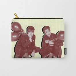 Yugyeom & Youngjae Carry-All Pouch