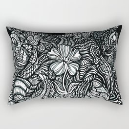 Kindred Rectangular Pillow