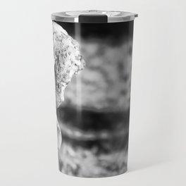Cherub Travel Mug