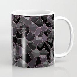 Anthracite Coffee Mug
