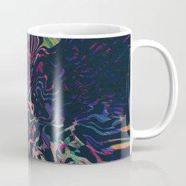 BLŸGHTTI Coffee Mug
