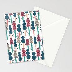 Huhuu Stationery Cards