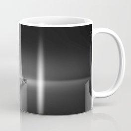 Nebel II Coffee Mug