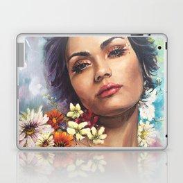 Rosita Laptop & iPad Skin