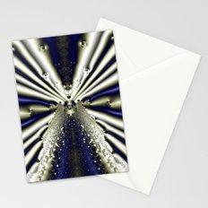 Magic Way Stationery Cards