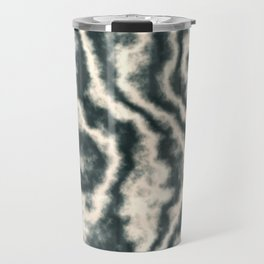 Dark Emerald N2 Travel Mug