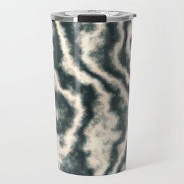 Dark Emerald N2 Travel Mug