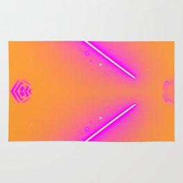 Lines Rug