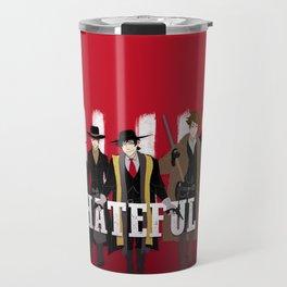 The 8tful Travel Mug