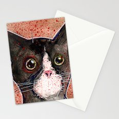 Felix the Cat Stationery Cards