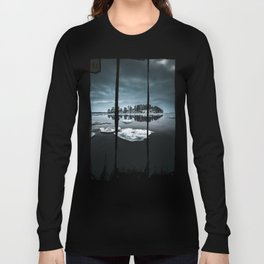 Only pieces left Long Sleeve T-shirt