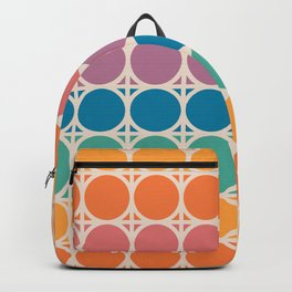 Boca Connections Backpack