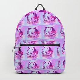 Worship Me ('19) Backpack
