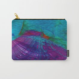 Undersea Exploration Carry-All Pouch