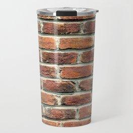 Waterford Brick Travel Mug