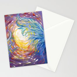 Holy! Stationery Cards