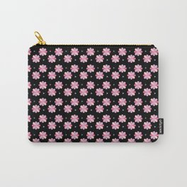 bambino (dark) Carry-All Pouch