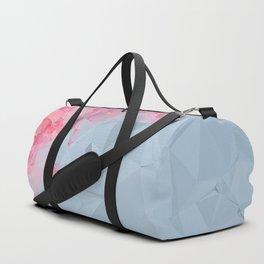 CHERRY BLOSSOM Duffle Bag