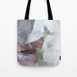 1 0 4 Tote Bag