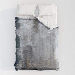 Meet me in Iceland  Comforters
